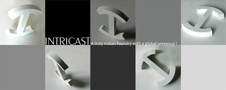 Investment Casting Manufacturer in Rajkot, Investment Casting Manufacturer in Guajrat, Investment Casting Manufacturer in India